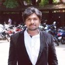 Thrilok Raju