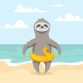 All Things Sloth