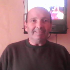 Daniel Ortiz cağö Daniel capo