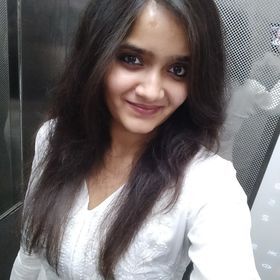 Mrunmayee Vaidya