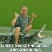 Mitch Carson Direct Marketing