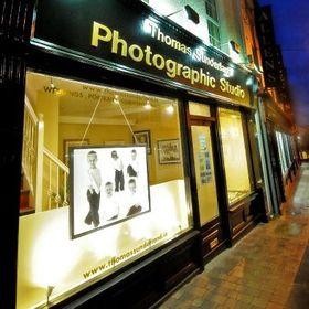 Thomas Sunderland Photography