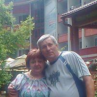 Rodica Ienesescu