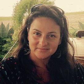 Daniella Bellavotti