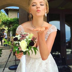 Flawless Frocks Bridal Boutique