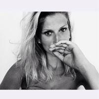 Nicole Gremmer