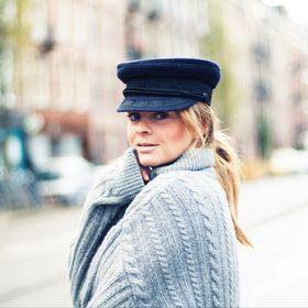 Joyce Kamerbeek