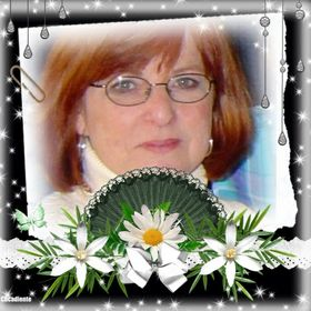 Linda Jacobs