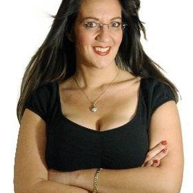 Jennifer Calandrillo