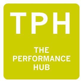 The Performance Hub