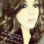 Heather LaDuke