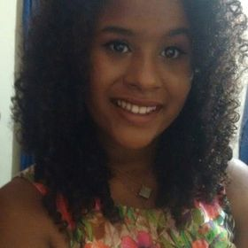 Thainara Oliveira