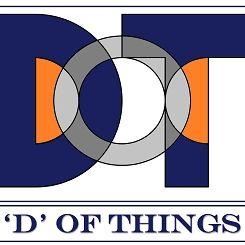 'D' of Things