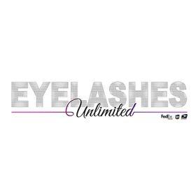 Eyelashes Unlimited