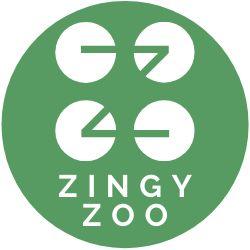 Zingy Zoo