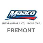 Fremont Maaco