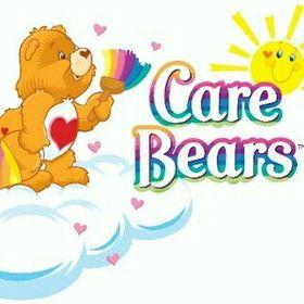 Care Bears World