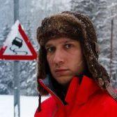 Konstantin Klyagin
