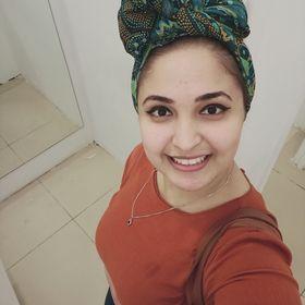 Rana Ezzeldin
