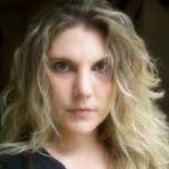 Laurabeth Miller