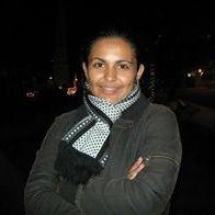 Hayleen Lizcano