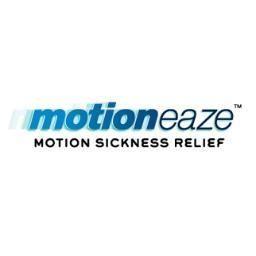 Motioneaze