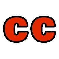 Cove Cotton