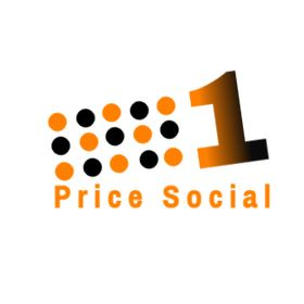 One Price Social