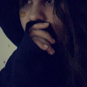Ash__playz ❤❤
