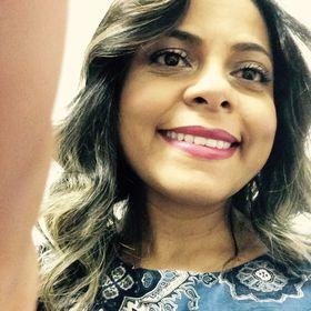 Luciana de Freitas