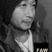 Tatsuro Ikehata