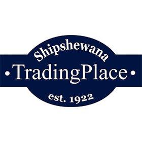 Shipshewana Auction & Flea Market