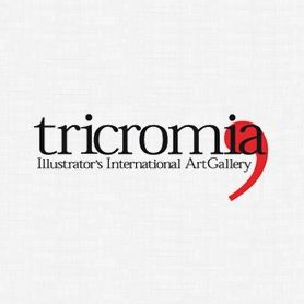 Tricromia Gallery