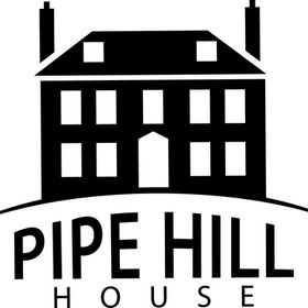 Pipe Hill House Lichfield