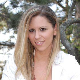 Nikoletta Elekes