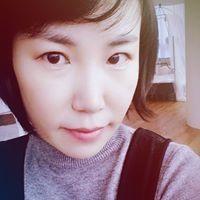 Yun Jeong Kim