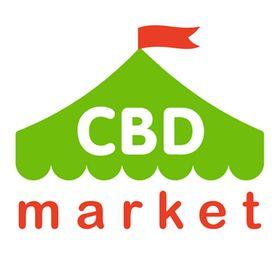 cbd.market - cover