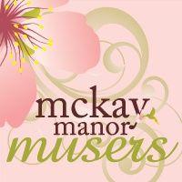mckay manor musers
