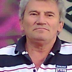 Zdzisław Glogier