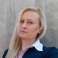 Lara Selene