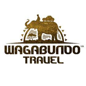 Wyprawy Wagabundo Travel