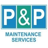 P & P Maintenance Services