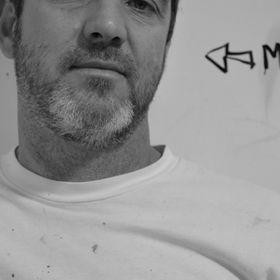 The Art Of Robert Joyner