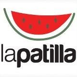 La Patilla La Patilla Profile Pinterest