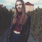 Ioana Alle