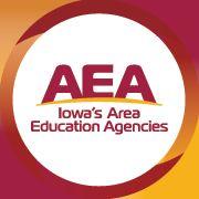 Iowa's AEAs