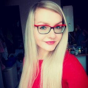 Aneta Sosnowská