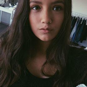 Lisa Kattenberg