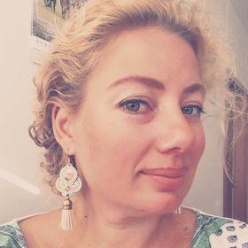 Dagmar Sirotova