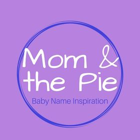 Mom and the Pie